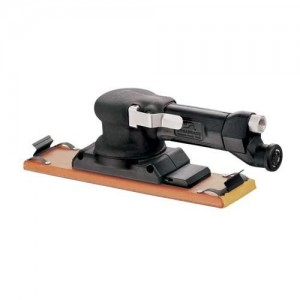 51350 FIle Board Sander