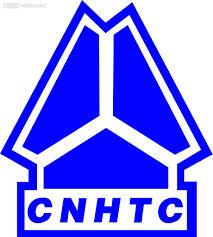 CNHTC