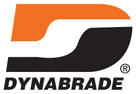 logo dynabrade
