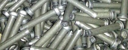 shear connector tangerang