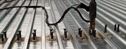 shear connector jakarta