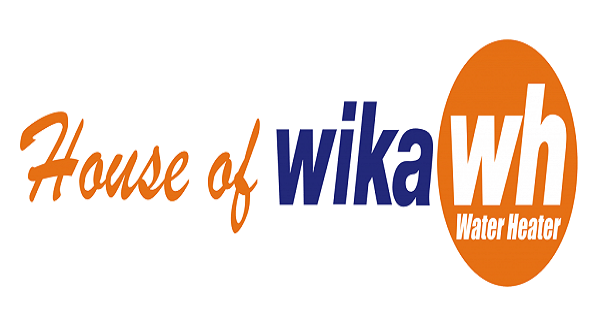 wika water heater solar